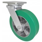 Medium / Heavy Duty Precision Tapered Raceway Casters